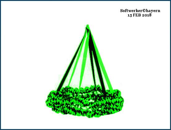 Im Krug zum grünen Kranze