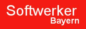 Softwerker.Bayern-Logo